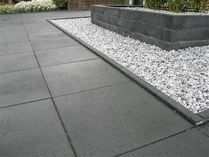 Kann Terrassenplatten Preise : tremico antraciet 30x60 6 cm reijmer sierbestrating ~ Frokenaadalensverden.com Haus und Dekorationen