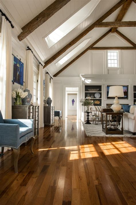 pictures of wood floors in homes photos hgtv