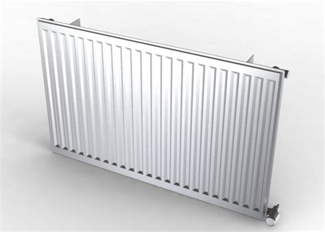 Bedroom Heaters by Bedroom Heater Radiator Free 3d Model 3ds Obj Mtl