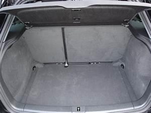 Volume Coffre A3 Sportback : dimension coffre audi a3 id e d 39 image de voiture ~ Medecine-chirurgie-esthetiques.com Avis de Voitures