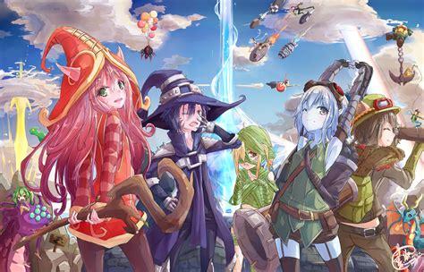 Lol Anime Wallpaper - lol anime wallpaper alienware arena