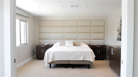 How To Soundproof Thin Apartment Walls Hollow Door Bedroom