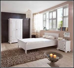 Ikea Malm Bett 90x200 : bett 90x200 weis ikea betten house und dekor galerie lr45ykb4bw ~ Eleganceandgraceweddings.com Haus und Dekorationen