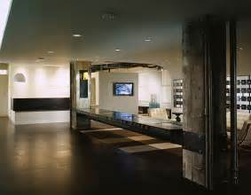 light design for home interiors selecting the best residential lighting for home interior lighting project home design