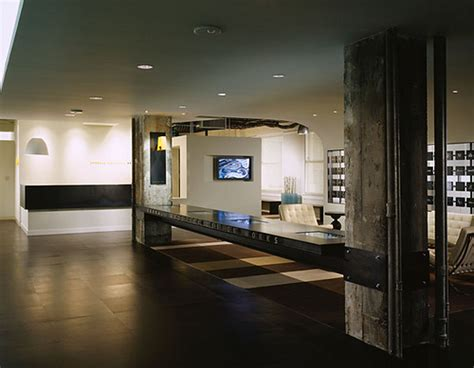 home interior lighting design selecting the best residential lighting for home interior