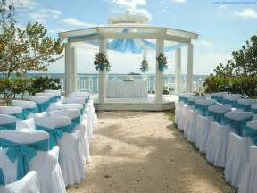caribbean weddings ideas to decorate gazeebo for wedding on gazebo wedding gazebo and sibling poses