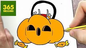 Dessin Citrouille Facile : coloriage kawaii gratuit imprimer sur hugolescargot com avec 10828697 et animaux kawaii dessin ~ Melissatoandfro.com Idées de Décoration