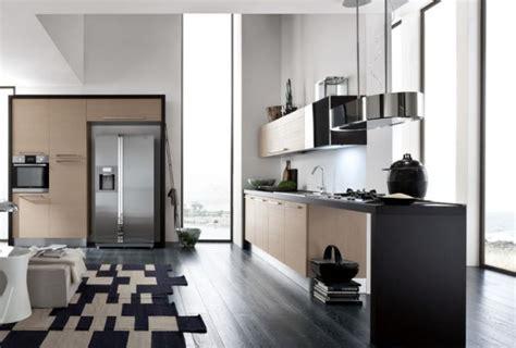 id馥 couleur cuisine ide de couleur pour cuisine cuisine idee de peinture pour