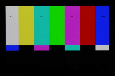 display color calibration color calibration color calibration software windows ggettcs