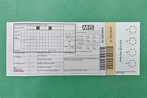 User Guide Published For Newborn Blood Spot Failsafe