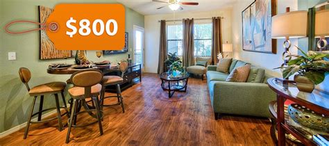What You'll Get for $800 or Less in the Phoenix Rental Market
