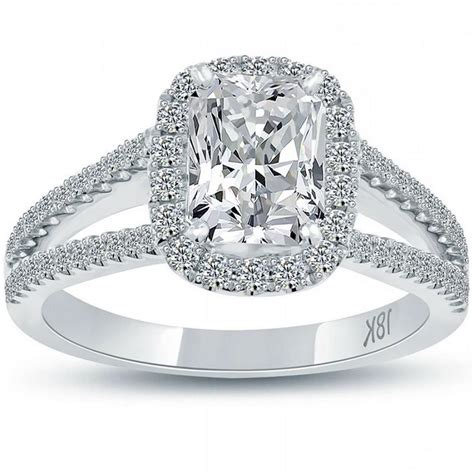 design   vintage engagement ring wedding