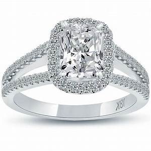 design your own vintage engagement ring wedding and With wedding rings design your own