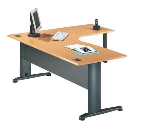 bureau angle professionnel meuble de bureau professionnel ikea bureau idées de