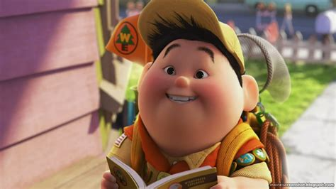 Up Movie Screenshots Hd