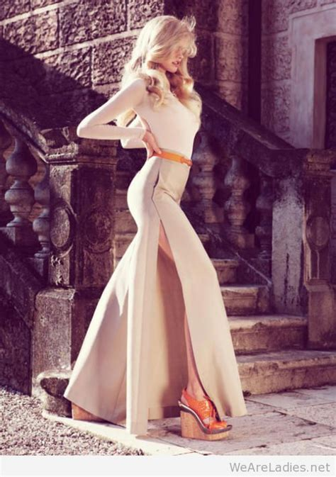 fashion office dresses tumblr