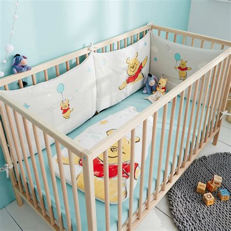 chambre de bébé emejing chambre complete bebe winnie lourson gallery