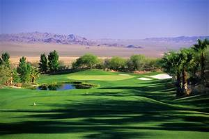 Golf Lounge : image gallery las vegas golf courses ~ Gottalentnigeria.com Avis de Voitures