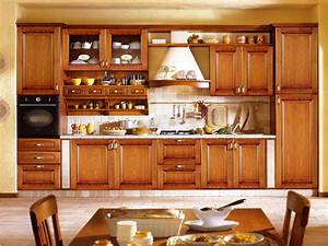 best kitchen cabinets for small kitchen organize a small With kitchen cabinets lowes with tow notice stickers