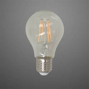 Umrechnung Led Glühbirne : led 7 5 watt gl hbirne e27 warmes licht ~ A.2002-acura-tl-radio.info Haus und Dekorationen