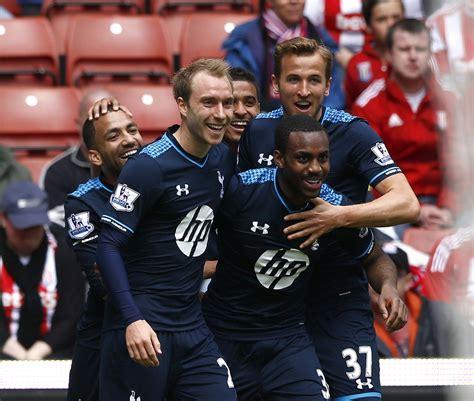 West Ham United v Tottenham Hotspur, Premier League: Where ...