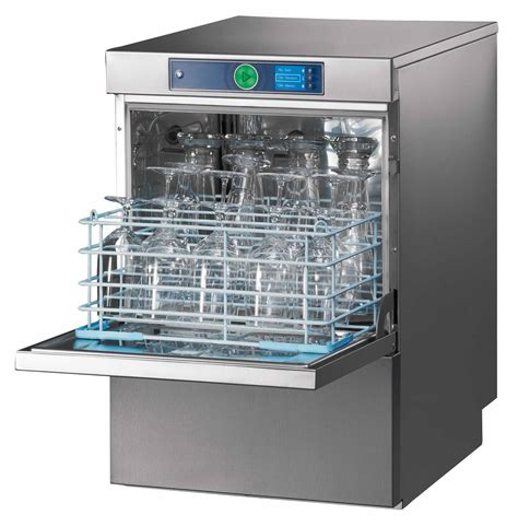vente et location de lave verres matériel de cuisine