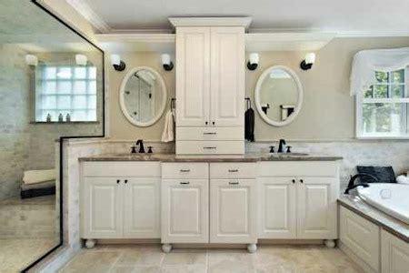 master bathroom vanity ideas master bathroom ideas dot