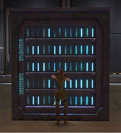 Jedi Library Tor Decorating Swtor Similarity