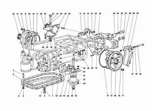 2001 Chevy Venture 3 4l Engine Diagram