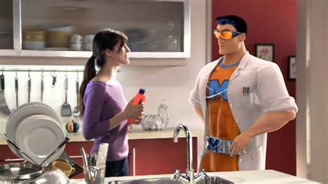 muscle drain plumber youtube