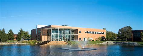visit cedarville cedarville university
