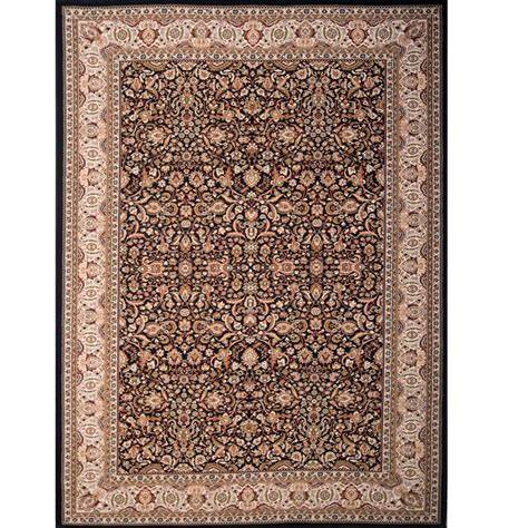 area rugs home depot home depot area rugs 10 x 12 roselawnlutheran