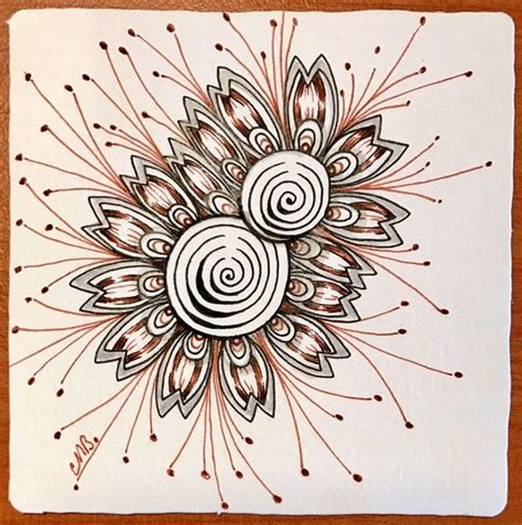 Kitchen Table Zentangle by The S Weekly Challenge 307 Quot Kitchen Table Tangles