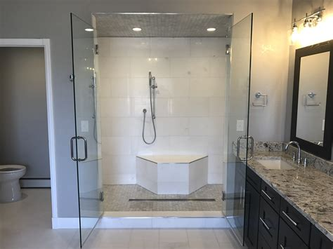 Portfolio Denver Kitchen Reing Bathroom