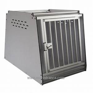 Cage Transport Chien Voiture : cage de transport pour chiens dogbox pro simple caisses de transport morin accessoires pour ~ Medecine-chirurgie-esthetiques.com Avis de Voitures