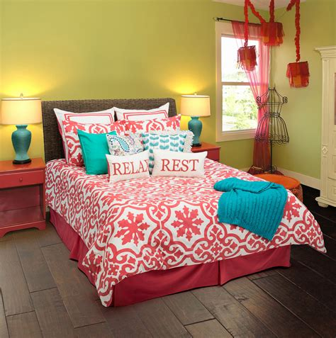rizzy home bedding molly by rizzy home bedding beddingsuperstore
