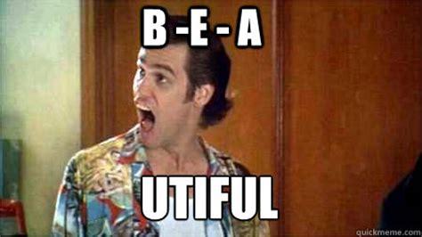 Ace Ventura Memes - ace ventura pet detective memes quickmeme