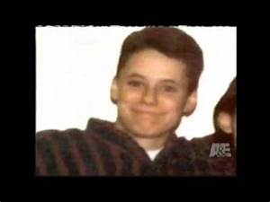 RIP Brandon Teena (1972-1993) Tribute Video - YouTube