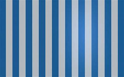 Vertical 4k Lines Wallpapers Texture Stripes Background
