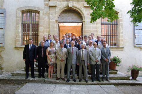 chambre des notaires des alpes maritimes actualités nouveau président pour le conseil régional