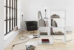 Lampe Skandinavisches Design : skandinavisches design archive kult lampen ~ Markanthonyermac.com Haus und Dekorationen