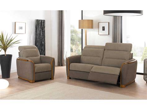 canapé bardi produits de meubles saviard à esmans page 2
