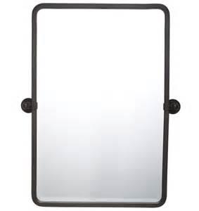 bathroom mirrors bathroom vanity mirrors rejuvenation