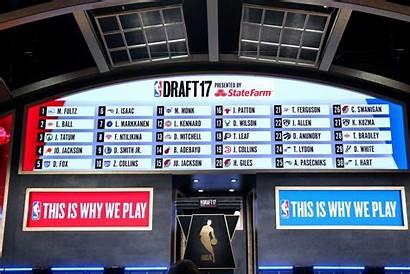 Draft Nba Nets Brooklyn Questions Guide Stobe