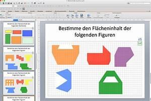 Flächeninhalte Berechnen Klasse 5 : arbeitsblatt fl cheninhalt berechne die fl che von rechtecken ~ Themetempest.com Abrechnung