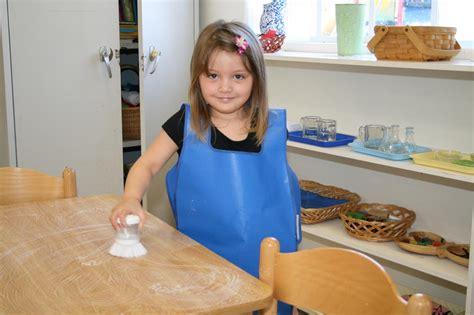 vida pr 225 ctica 169 | 3 day care daycare huntington beach