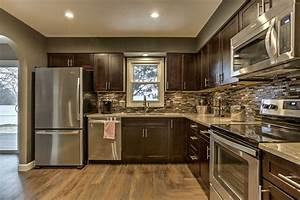 Vastu for Kitchen in Your House