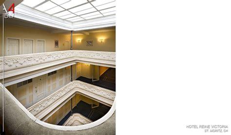 architect design homes a4idea architettura e interior design maintenance