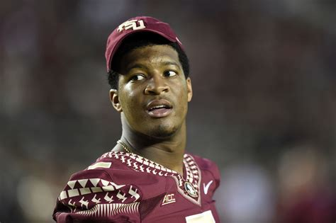 jameis winstons attorney argues sexual assault accuser