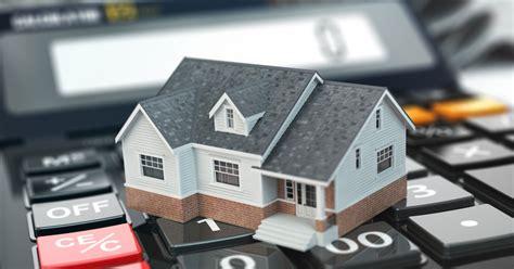 house   afford smart rule  thumb